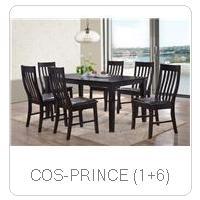 COS-PRINCE (1+6)